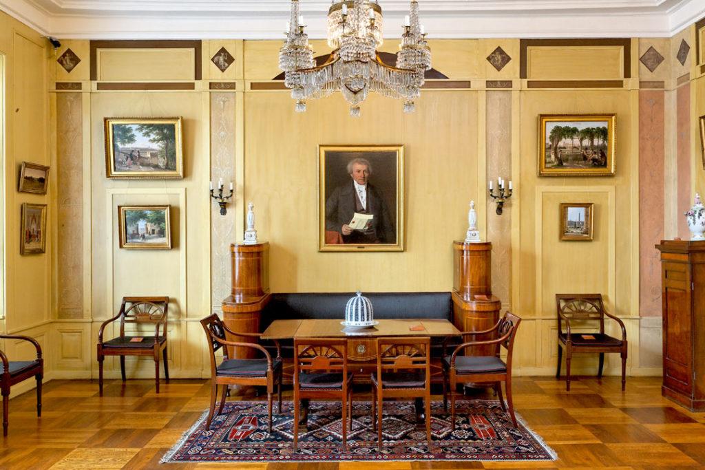 Davidssamling-restaurering-Eduard-Troelsgaard