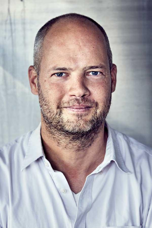 Jon Skibsted Nielsen, Eduard Troelsgård